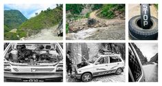 The Trip by Nishith Jayaram on 500px