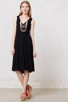 Asbury Day Dress