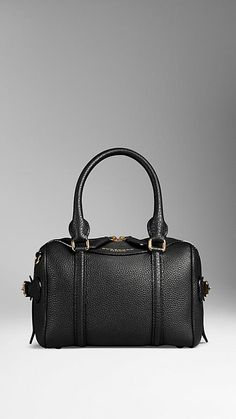 Women S Bags Burberry