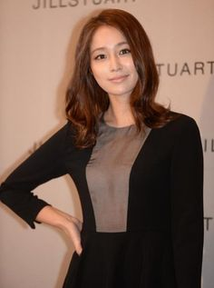 Lee Min Jung, Good Doctor, Promotional Events, News Today, Fashion Brand, September, Drama, Korean, Take That