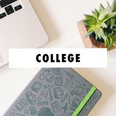 If you're an incoming freshman, you've probably been thinking about move-in day all summer. You might have pinned a huge college shopping list months ago (because over 100,000 of you have pinned this one), and taken multiple trips to Target to pick everything up. But now, you have to figure out how the heck you're… Read More