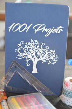 Premier concours sur mon blog 1001 projets: tentez de gagner un kit pour Bullet Journal! Pour participer c'est simple: 1) abonnez-vous à mon blog (https://milleetunprojets.wordpress.com/), 2) partagez le concours sur un réseau social en me notifiant et 3) écrivez-moi un commentaire en bas de l'article du blog pour me prévenir de votre participation! Attention, vous avez jusqu'à la fin du mois pour participer!  Bonne chance à tous! :)