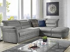 Sedací souprava BENTLEY 7500 KV Couch, Furniture, Home Decor, Settee, Decoration Home, Sofa, Room Decor, Home Furnishings, Sofas