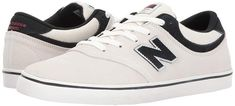 New Balance Numeric NM254 Men's Skate Shoes