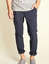 navy pants 1