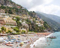 my favorite place in the world... Naples, Italy