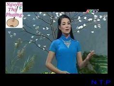 Ca cổ: Kí ức Điện Biên