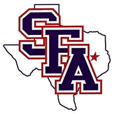 18 Best Stephen F Austin State University Images State University