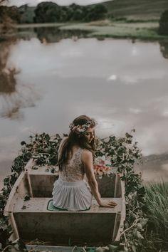 Priscila & Sergio | Mariée: Inspiração para Noivas e Casamentos