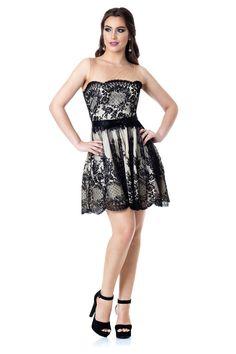 SAME NO MORE aluguel de vestidos online. Vestido curto Kingston.   Marca: Camila Siqueira.  Vestido curto em renda com cintura marcadae saia godê.            #samenomore #vestidocasamento #casamento #madrinha #convidada #formatura #festa #vestidofesta #vestidocurto #transparencia #renda #alugueldevestidos #dia #noite #saiagode #camilasiqueira #camilasiqueiravestidos