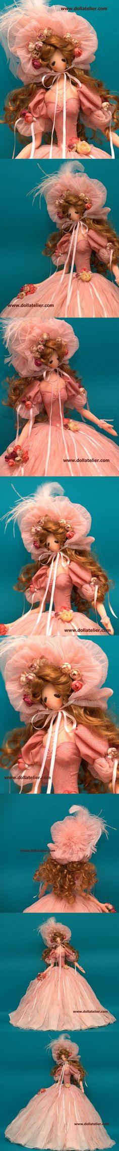 www.dollatelier.com 방문을 환영합니다