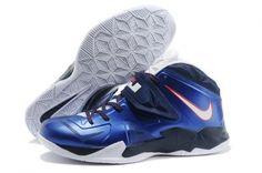 9421fe5b530f7 18 Awesome Nike Lebron James Shoes images