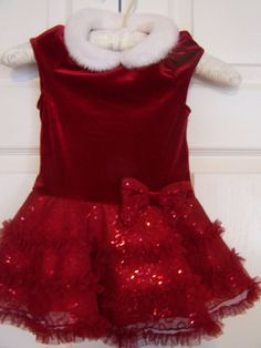 29e4424a9 60 Best Baby Girl - Christmas Dresses images