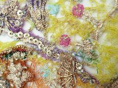 Port Appin Studio: Scottish landscape paintings, textile arts and fine art giclée prints