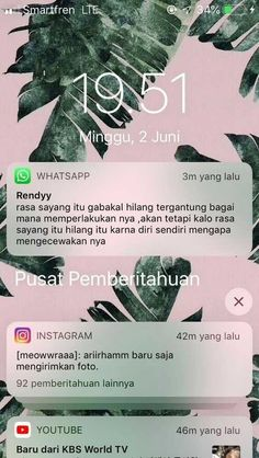 inspirational ldr quotes for him i miss you indonesia Quotes Rindu, Quotes From Novels, Message Quotes, Reminder Quotes, Text Quotes, Mood Quotes, Caption Quotes, Travel Quotes Tumblr, Tumblr Quotes