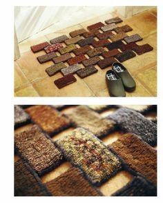 Yoko Saito's Woolwork (English Version): Yoko Saito: 9780985974633: Amazon.com: Books