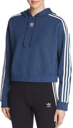 Don't Miss These Deals: Adidas Originals Adibreak Satin Wide
