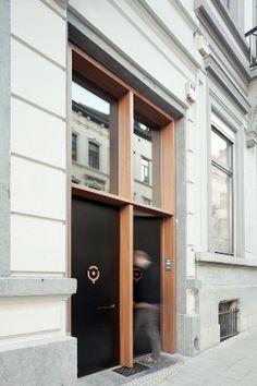 BBL by architectslab