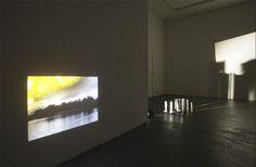 overhead projector art - Google Search