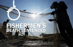 #Indianfishermen #uthestory #SriLanka #TamilNadu #fishermen #india #SaveOurFishermen #modi