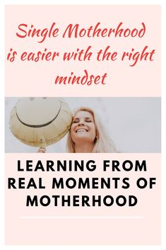 Single Motherhood is Easier With the Right Mindset Mindful Parenting, Parenting Fail, Gentle Parenting, Parenting Quotes, Single Mom Jobs, Single Parent, Single And Pregnant, Mom Humor, Mindset