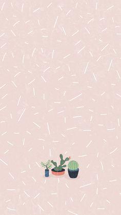 Wallpapers  #Fondos de Pantalla  Sigueme  Judith Estefani