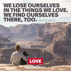 Practice self-love and compassion by doing something that makes you happy today. Happy Today, Are You Happy, Daily Quotes, Life Quotes, Natural Resources, Inspirational Message, Social Justice, Better Life, Mother Earth