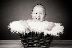 Great Photographer in Ireland  Elijah, via Flickr.arcadiusphotography, Portraits Children Photography, Newborn Photography, Great Photographers, Fashion Photo, Cute Babies, Ireland, First Love, Portraits, Kids