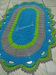 Flower crochet placemats, Crochet beige doilies, Set 4 pcs, Rustic home decor Crochet Table Mat, Crochet Placemats, Crochet Doilies, Crochet Flowers, Crochet Rugs, Knit Rug, Crochet Carpet, Diy Carpet, Free Knitting