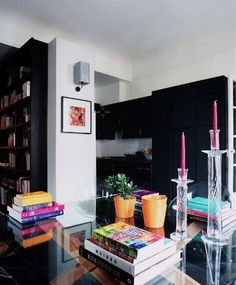 Fabulous Apartment in Brazil