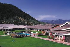 Book Virginian Lodge, Jackson Hole on TripAdvisor: See 432 traveler reviews, 134 candid photos, and great deals for Virginian Lodge, ranked #25 of 42 hotels in Jackson Hole and rated 3.5 of 5 at TripAdvisor.