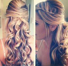 Follow for hairstyles and more!