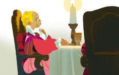 Children's Book Illustration, Character Illustration, Cartoon Drawings, Cartoon Art, Pretty Drawings, Disney Concept Art, Environment Concept Art, Creature Design, Character Design Inspiration