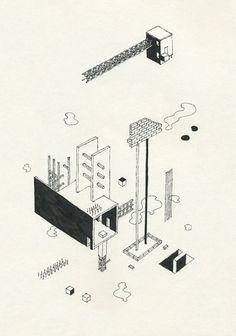 Designer | Curator | Brother