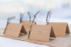 Inside Weddings Browse the breathtaking effect of a seaside ceremony tempered with fresh, rustic touches in this unique Maine wedding at a charming Cape Elizabeth inn. Wedding Name, Tent Wedding, Wedding Cards, Our Wedding, Pink Wedding Invitations, Wedding Stationery, Cricut Wedding, Diy Wedding Projects, Diy Projects