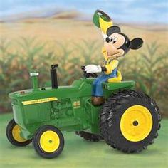 Image Search Results for farm mickey mouse