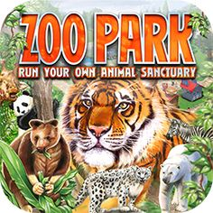Zoo Park for Mac download. Download Zoo Park for Mac full version. Zoo Park for Mac for iOS, MacOS and Android. Last version of Zoo Park for Mac