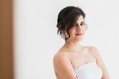 Photo from Basma & Vianney Wedding collection by Une Petite Photo #photo de mariage