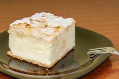 Tarta helada de limón ¡postre refrescante! - Mejor con Salud