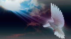 luz-espiritu-santo