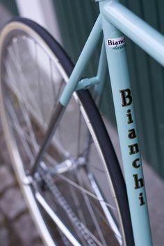 8 Way Vélo Bike VTT BMX cycle Jante Spoke Key-Multiple Versions CNC