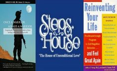 Therapeutic Books for Homeless Veterans on GoFundMe - $0 raised by 0 people in 20 mins. - Help Us Salute Our Veterans by supporting their businesses at www.VeteransDirectory.com, Post Jobs and Hire Veterans VIA www.HireAVeteran.com Like, Repin, Follow, Link to, write articles etc.. Together maybe we can prevent one suicide, one homeless veteran, one family breakup! Thanks! Semper Fi!!