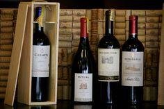 Vino #wine #FiorDi
