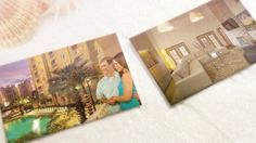 Hotel Orlando, Polaroid Film, Disney Trips, Shopping, Close Up, Wayfarer, Places, Voyage, Destiny