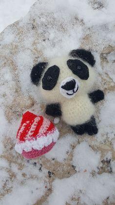 Snoopy, Dolls, Crochet, Crafts, Character, Inspiration, Instagram, Art, Amigurumi