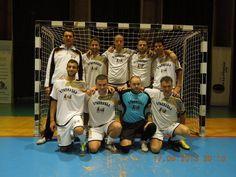 Stormaska 2013-2014