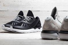 adidas Consortium Tubular Runner | Footpatrol