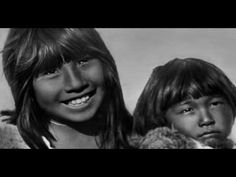 The last Yagan speaker before she died. Patagonia, Australian Aboriginals, Melbourne Museum, South America, Youtube, Chile, People, Anthropologie, Angels