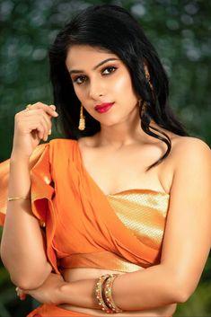 #kavithagowda #southindianactress #kannadaactress #sandalwoodactress #modelphotoshoot #modelphotography #indianmodel #indiangirl #beautifulgirl Kannada Actress Photograph KANNADA ACTRESS PHOTOGRAPH | IN.PINTEREST.COM FASHION EDUCRATSWEB