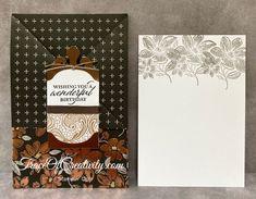 I Card, Birthday, Creative, Cover, Books, Art, Art Background, Birthdays, Libros